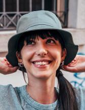 Geo Hat
