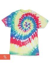 Vintage Festival T-Shirt