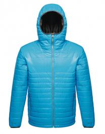 X-Pro Icefall II Down Touch Jacket