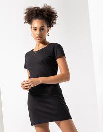 Women´s T-Shirt Dress
